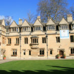 Oksford-vnutrenniy-dvor