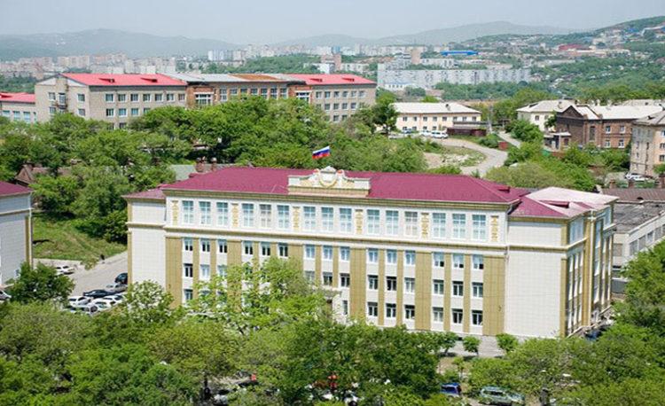 Pacific-College-of-Oriental-Medicine