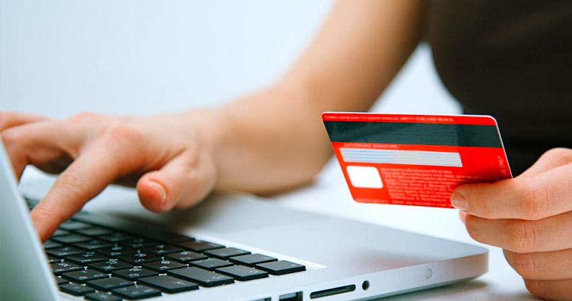 oplata online-cards