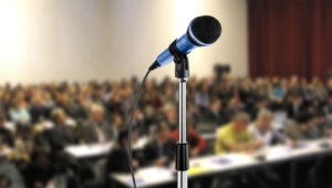 Международная конференция Современные технологии и традиции — Медицина без границ