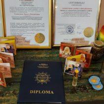 aromaterapiia-balcan-academi
